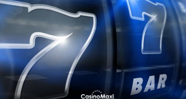 casinomaxi bonus ve kampanyalari nelerdir